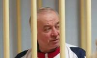 Rusia considera tomar represalias contra las sanciones estadounidenses