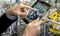 Vietnam listo para la nueva era de la industria de producción