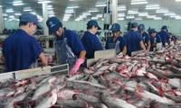 """Urgen el despliegue de la Ley de Pesca y la superación de la """"tarjeta amarilla"""""""