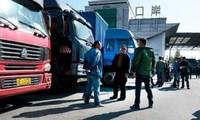 Estados Unidos impone sanciones contra entidades de Rusia y China en relación a Corea del Norte