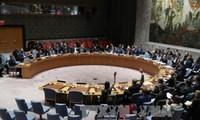 Rusia advierte a Estados Unidos sobre sus nuevas sanciones en relación a Corea del Norte