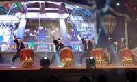 """Inauguran """"los Días culturales de Japón en Quang Nam"""""""