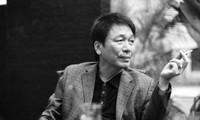 Una entrañable Hanói en la música de Phu Quang