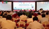 Promueven desarrollo de la cadena de valor en las minorias étnicas de Vietnam