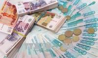 Rusia considera el uso del rublo en represalia a las sanciones estadounidenses