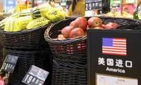 China y Estados Unidos siguen sin encontrar una voz común en la cuestión comercial