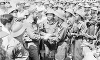 Cuba conmemora histórica visita a Vietnam de Fidel Castro