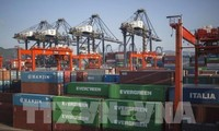 El superávit comercial de China con Estados Unidos registra cifra récord