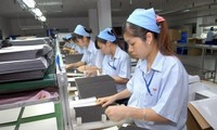 Vietnam entre los países con mejor crecimiento en un plazo más breve