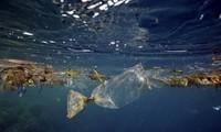 Conferencia ministerial del G7 aborda asuntos medioambientales