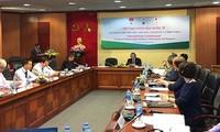 Celebran seminario científico sobre las relaciones Vietnam-Japón