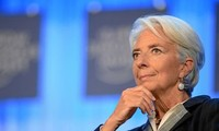 FMI advierte sobre los impactos negativos de las disputas comerciales