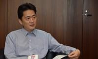Experto japonés elogia el papel de Vietnam en la cooperación Mekong-Japón