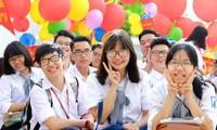Vietnam alcanza avances notables en desarrollo humano y reducción de la pobreza