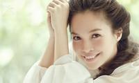 Hien Thuc y su voz angélica