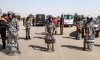 Egipto prorroga estado de emergencia