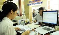 Vietnam por renovar su administración para crear un entorno inversionista favorable