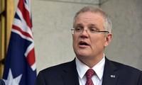 Australia ratifica el CPTPP