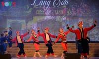 X Festival de Cultura, Deporte y Turismo de la región del Noreste de Vietnam