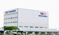 Dong Nai, lugar ideal para las demandas de los inversores