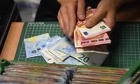 Francia y Alemania consensuan plan presupuestario de la eurozona