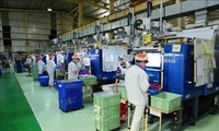 Notable aumento de las inversiones extranjeras en Vietnam