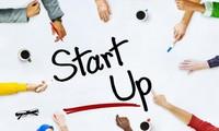 Efectúan en República Checa foro sobre movimiento emprendedor para jóvenes vietnamitas