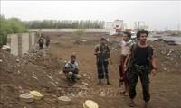 Situación en Yemen podría empeorar, alerta ONU