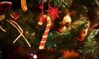 Ambiente navideño en canciones