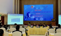 Economía vietnamita continúa logrando avances en 2018 pese a lento crecimiento global