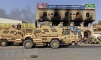 ONU aprueba resolución de supervisión de alto al fuego en Yemen