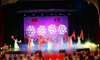 Vietnam y Laos consolidan las relaciones especiales