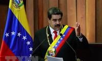 Venezuela publica Plan Nacional para período 2019-2025