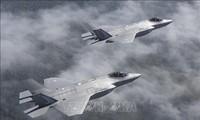 Corea del Norte critica compra de aviones de combate por Seúl