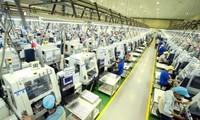 CPTPP: Retos para las empresas vietnamitas