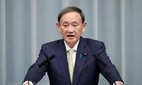 Japón reafirma voluntad de mantener cooperación de seguridad con Corea del Sur