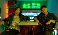 Los dúos musicales del pop vietnamita actual