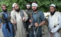 Estados Unidos y fuerzas talibanes fijan fecha para próxima rueda de negociaciones