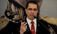 Venezuela establece diálogo abierto con Estados Unidos