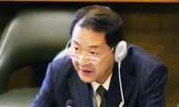 Corea del Norte espera promover relaciones pacíficas con Estados Unidos