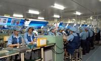 Vietnam llama a más proyectos de Inversiones Extranjeras Directas con el uso de tecnologías de avanzada