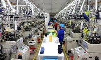 Inversiones Extranjeras Directas en Vietnam aumentan 2,5 veces en enero y febrero