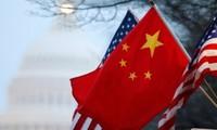 Estados Unidos y China se acercan a un acuerdo comercial