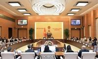 Valoran contribución de empresas estadounidenses al desarrollo de la economía vietnamita