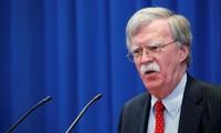Estados Unidos considera establecer negociaciones sobre el control de armas con Rusia
