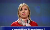 Unión Europea refuerza su capacidad en defensa