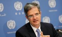 ONU condena violento ataque en Mali