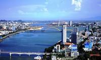 Da Nang da la bienvenida a nueva ola de inversiones