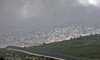 Siria pide reunión urgente del Consejo de Seguridad de la ONU sobre los Altos del Golán