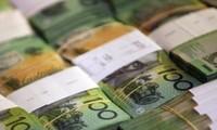 Australia mantiene ayuda financiera a Vietnam